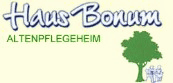 Altenpflegeheim Haus Bonum in Michelstadt