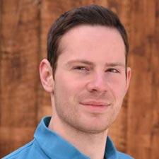 Tobias Schimpf